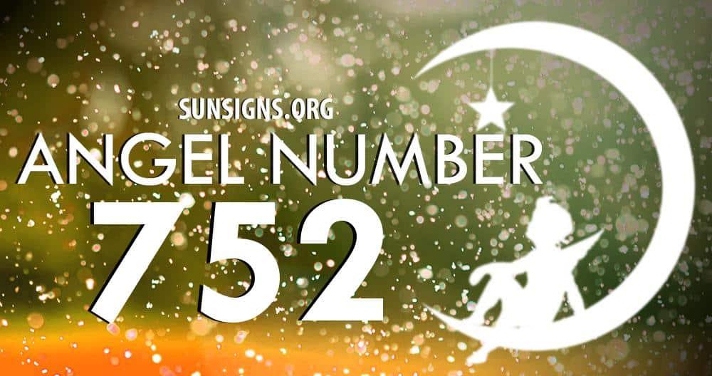 angel_number_752