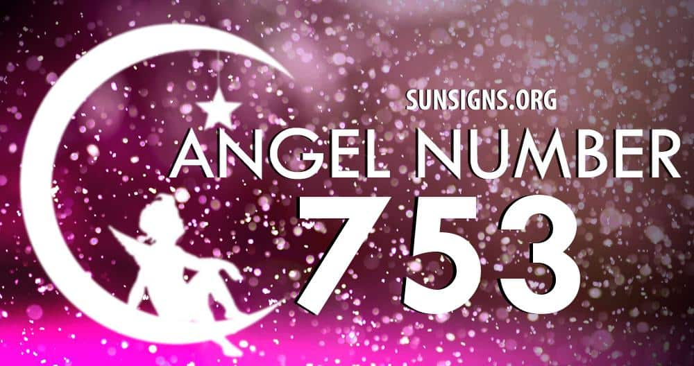 angel_number_753