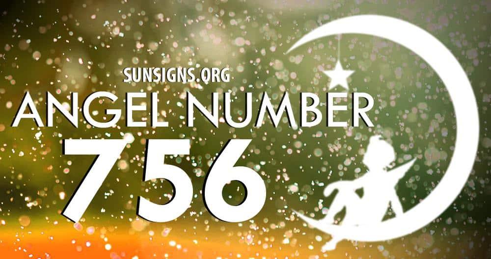 angel_number_756