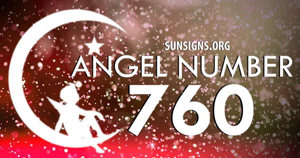 angel_number_760
