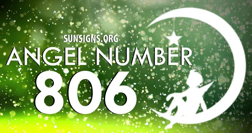 angel_number_806