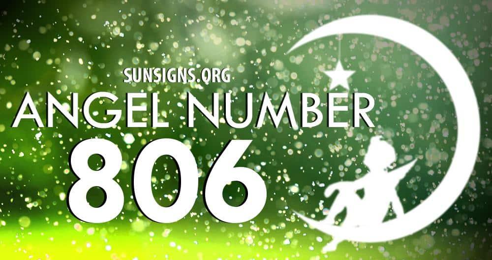 angel_number_806