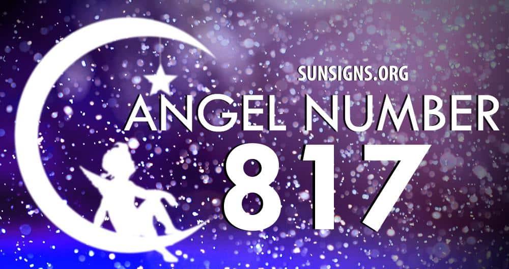 angel_number_817