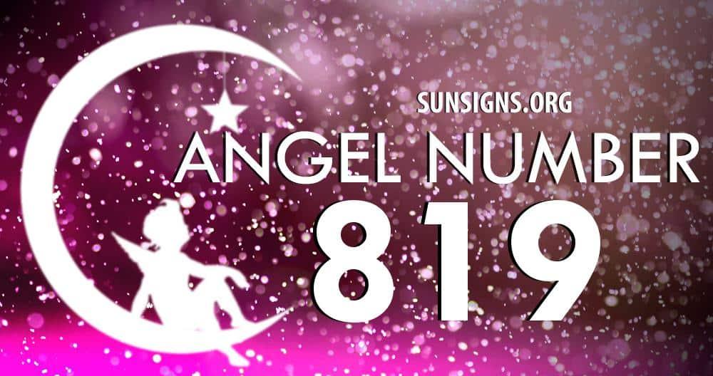 angel_number_819