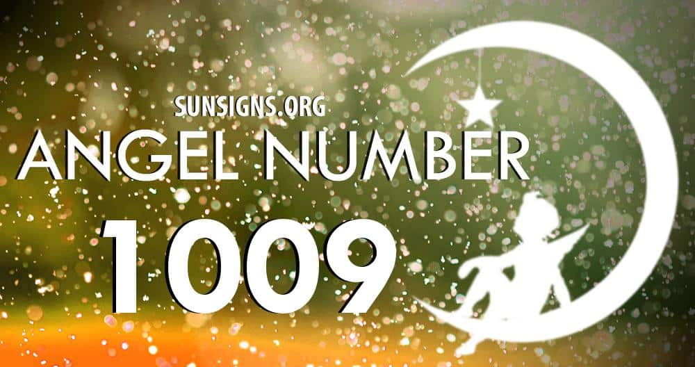 angel_number_1009