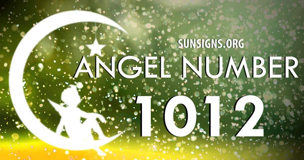 angel_number_1012