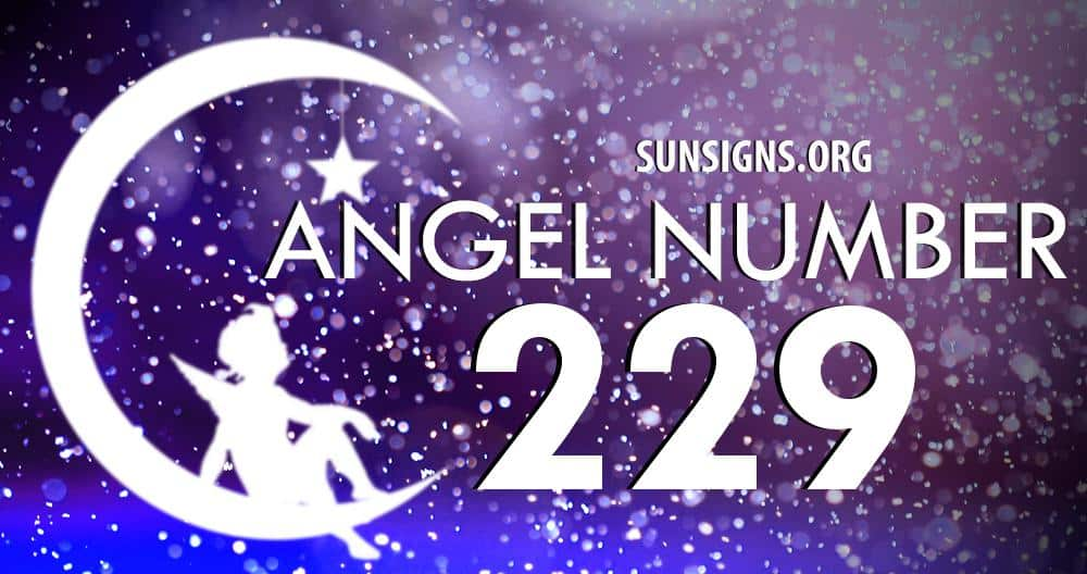 angel_number_229