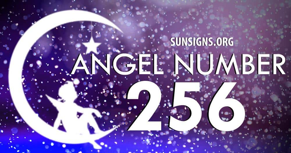 angel_number_256