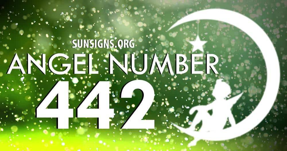 angel_number_442