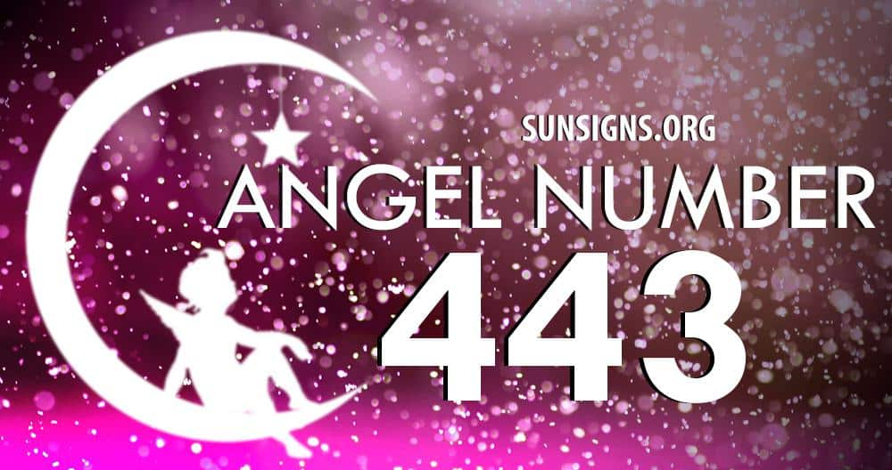 angel_number_443