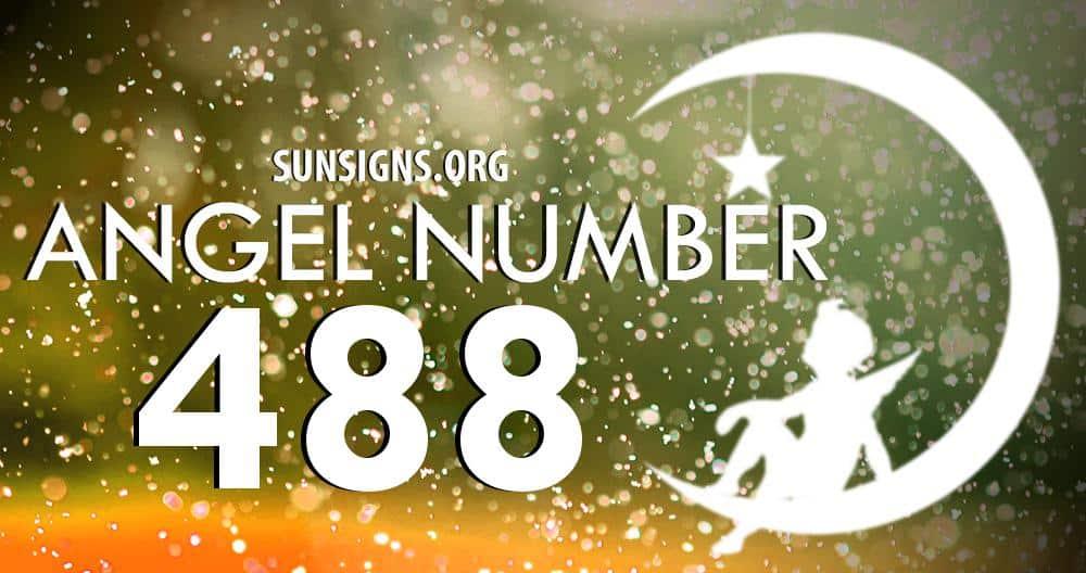 angel_number_488