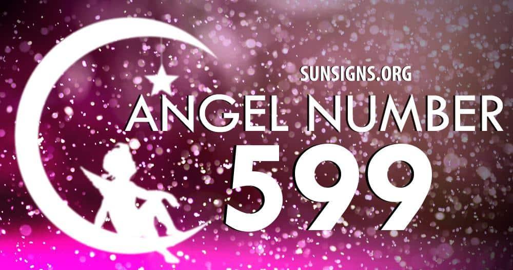 angel_number_599