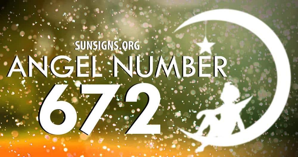 angel_number_672