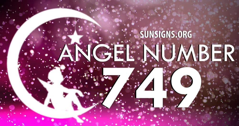 angel_number_749