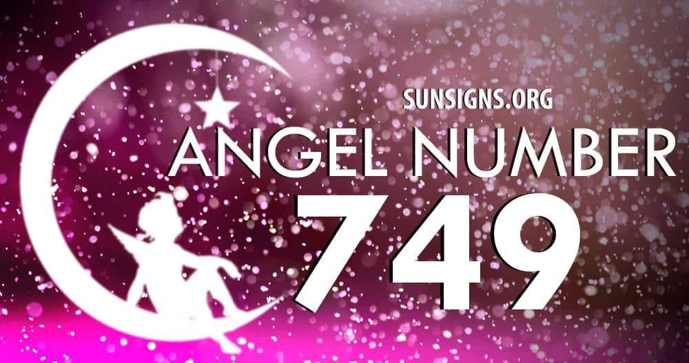 angel_number_749