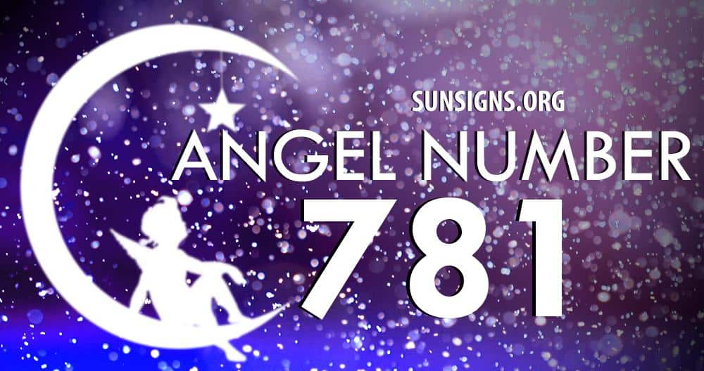 angel_number_781