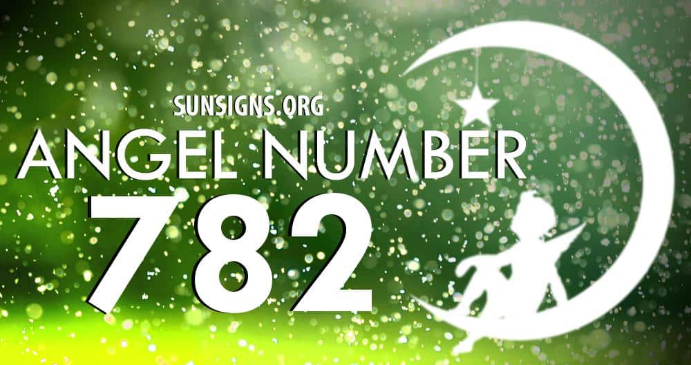 angel_number_782
