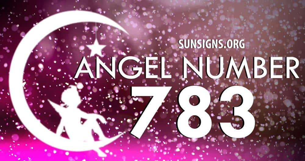 angel_number_783