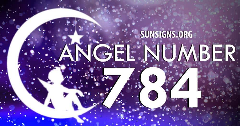 angel_number_784