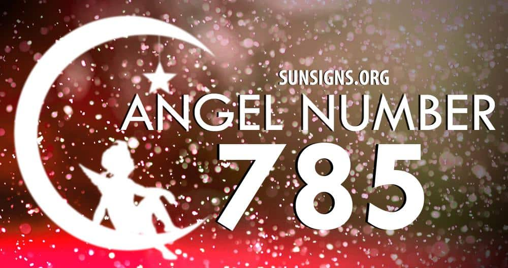 angel_number_785