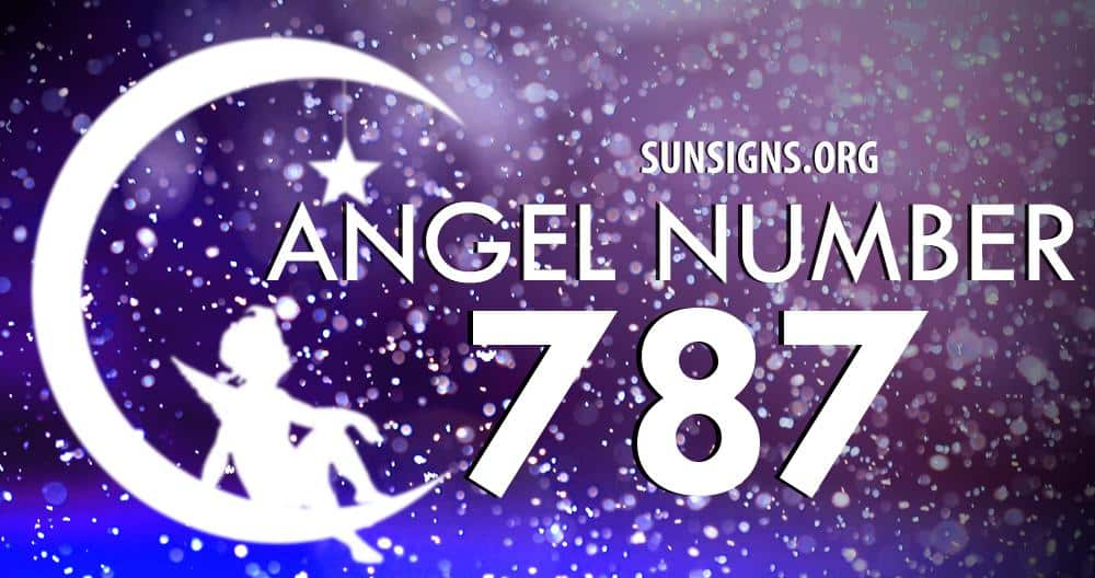 angel_number_787
