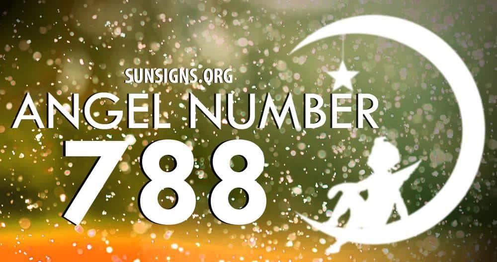 angel_number_788