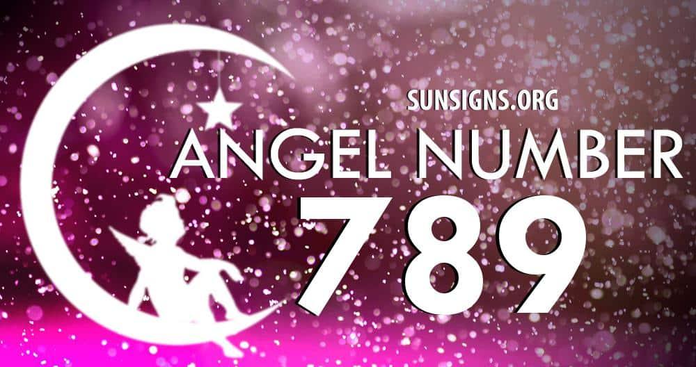 angel_number_789