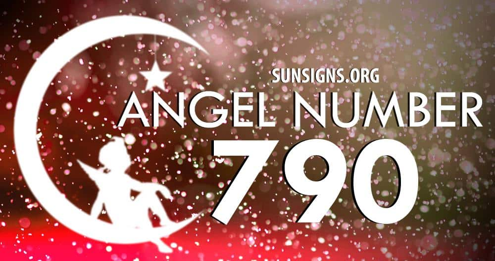 angel_number_790