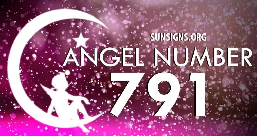angel_number_791