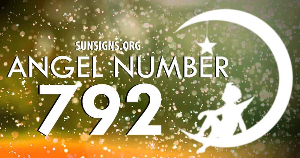 angel_number_792