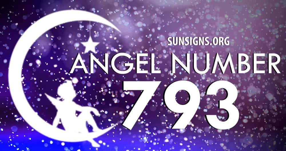 angel_number_793