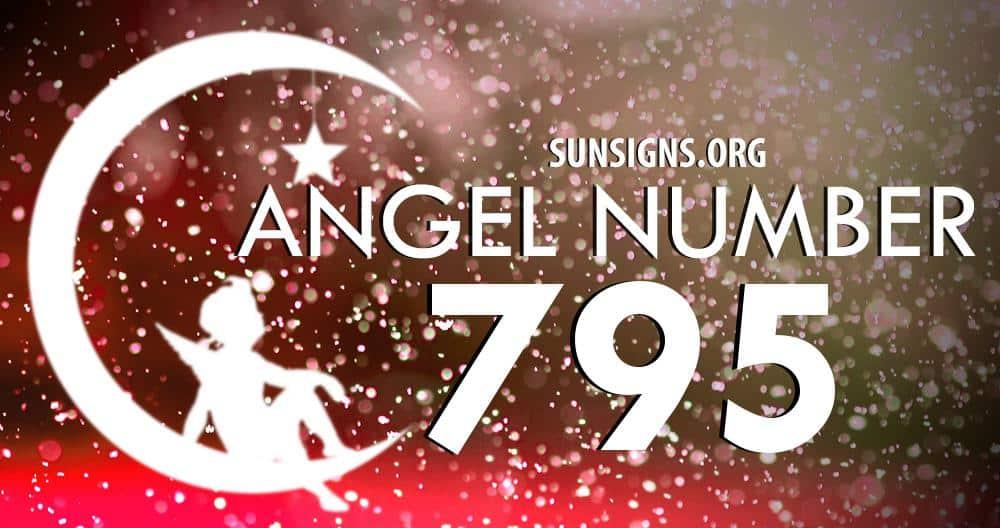 angel_number_795