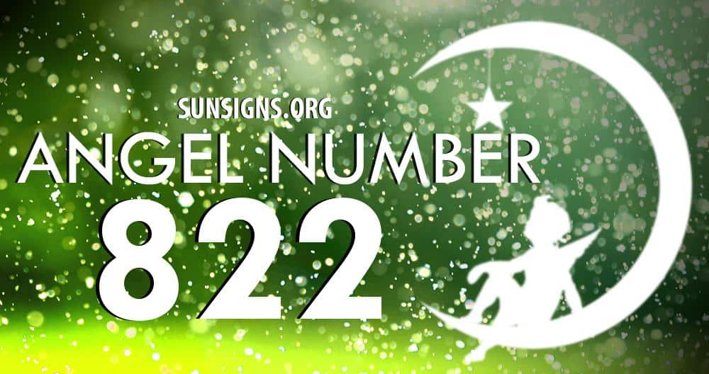 angel_number_822