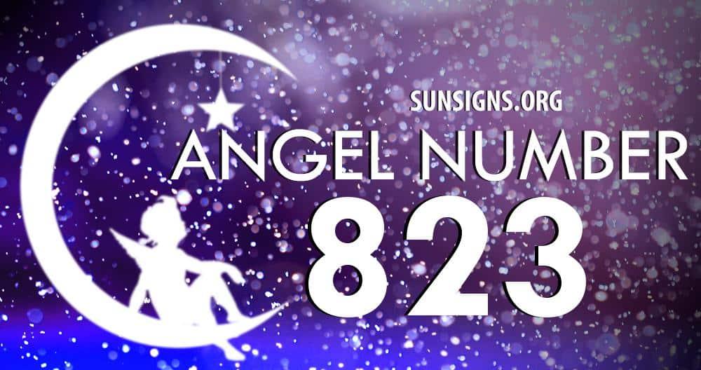 angel_number_823