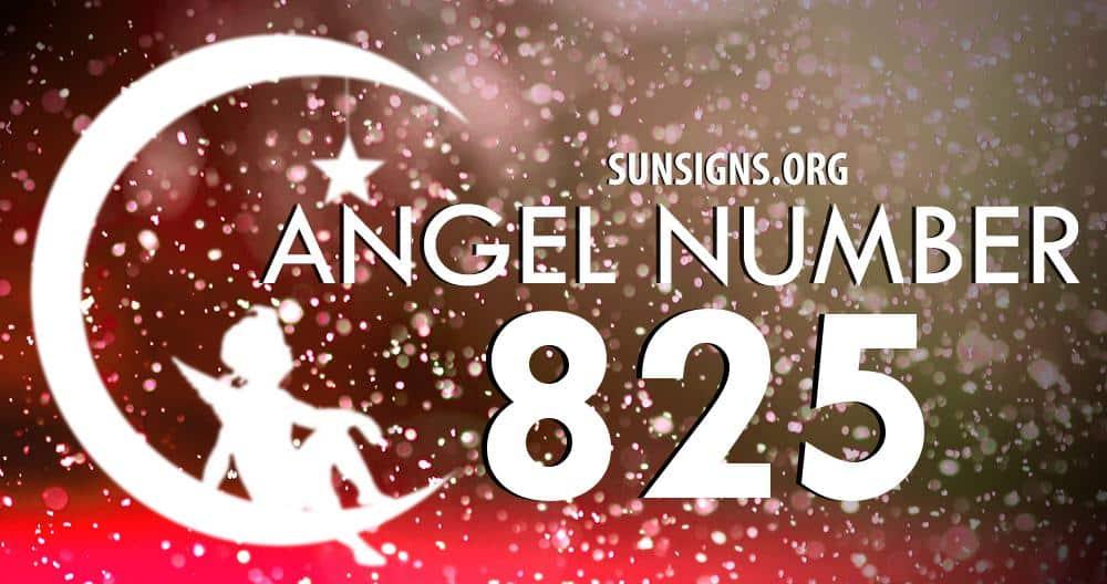 angel_number_825