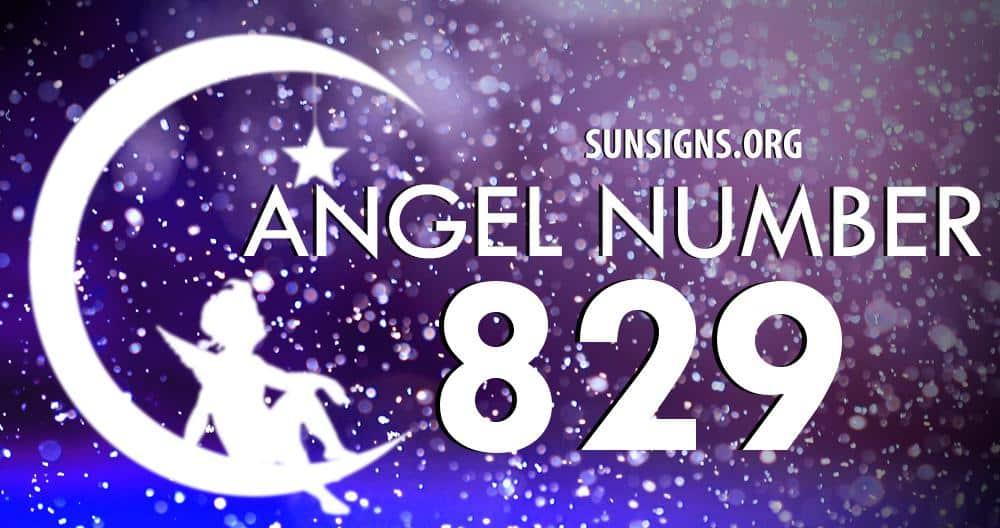angel_number_829