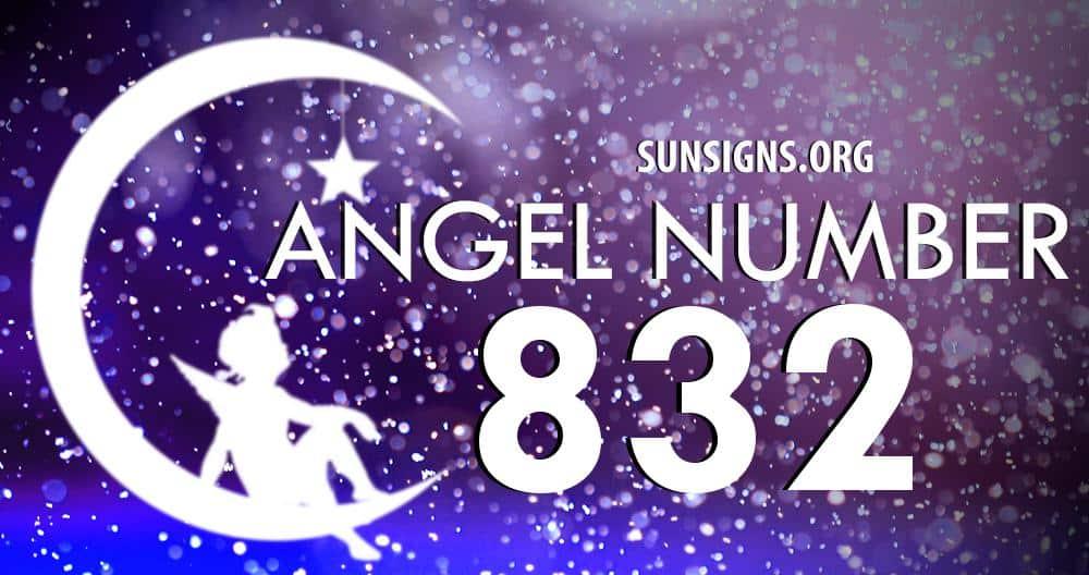 angel_number_832