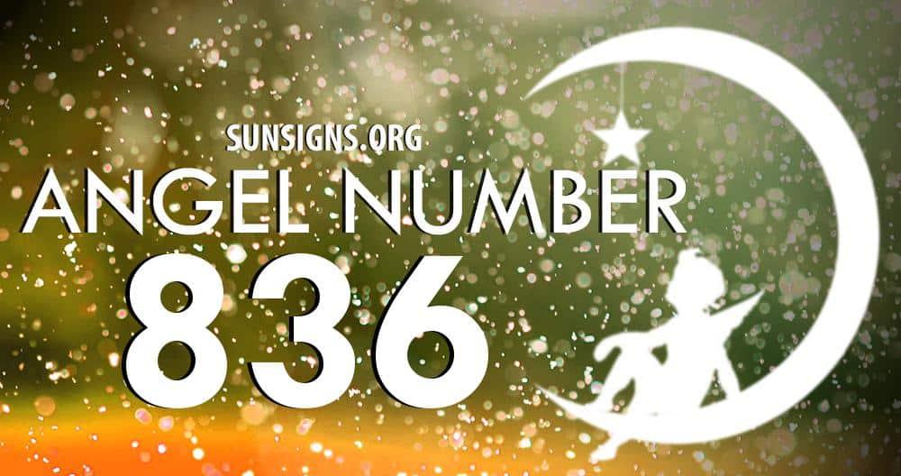 angel_number_836