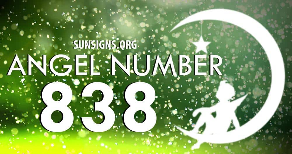 angel_number_838