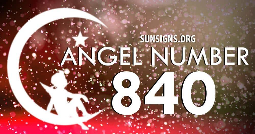 angel_number_840