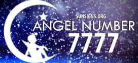 http://www.sunsigns.org/angel-number-7777-meaning/