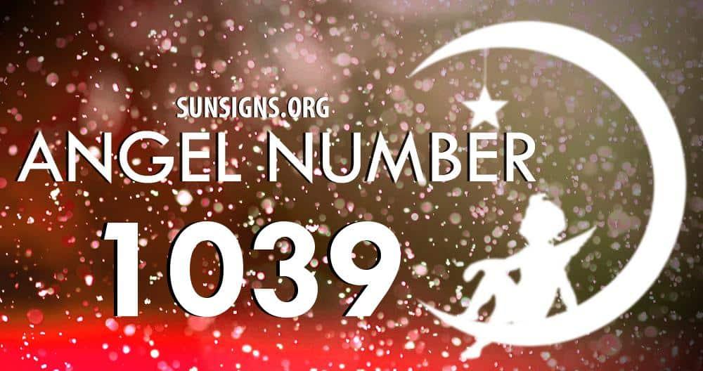angel_number_1039