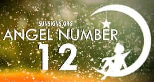 Angel Numbers Mixed Sequence 1 And 2