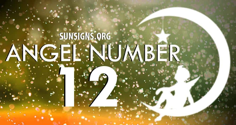 angel_number_12
