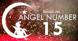 Angel Numbers Mixed Sequence 1 And 5