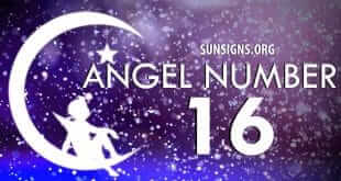 Angel Numbers Mixed Sequence 1 And 6