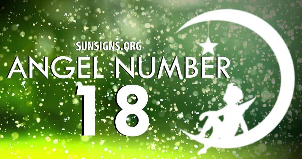 angel_number_18
