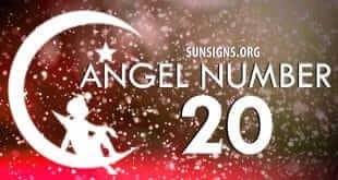 Angel Numbers Mixed Sequence 2 And 0