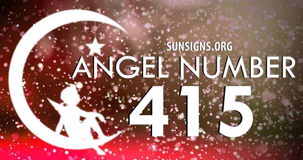 angel_number_415