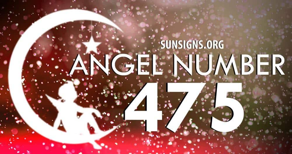 angel_number_475